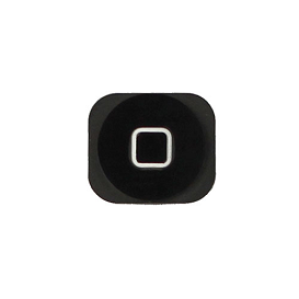 Button home IP 5