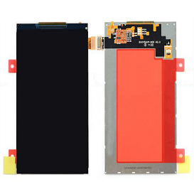 For-Samsung-Galaxy-Core-Prime-G361-G361F-New-LCD-Display-Screen-Panel-Monitor-Moudle-Repair-Replacement