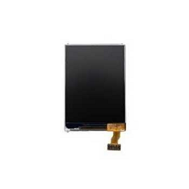 OEM-Display-Samsung-GT-B3410