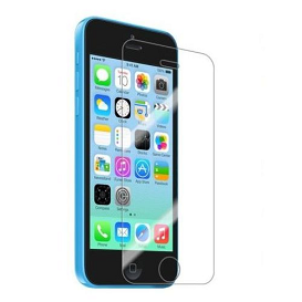 film-protection-ecran-verre-trempe-transparent-pour-iphone-5-5s-5c-1029482614_L