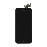 iphone-5-display-assembly-with-small-parts-black-1a