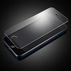 vitre-protection-verre-trempe-iphone-5-5s-et-5c