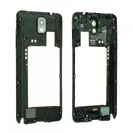 NOTE 3 CHASSIS CENTRALE