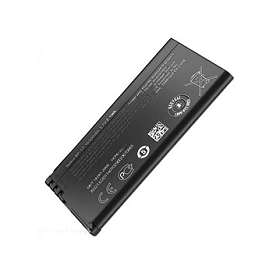 Nokia-Lumia-820-Battery-BP-5T-04-2013