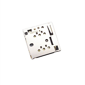 Nokia-Lumia-820-SIM-Card-Reader-23092013-1