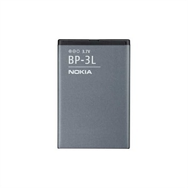 Nokia_Lumia_710_Battery_BP-3L_0803