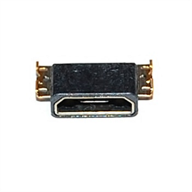Nokia_Lumia_820_microUSB_Connector_01_12032013