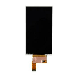 SP LCD