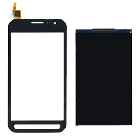 XCOVER 3 LCD