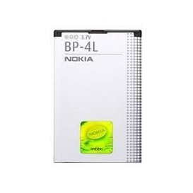 batterie-origine-bp-4l-pour-lumia-710-e72-e52