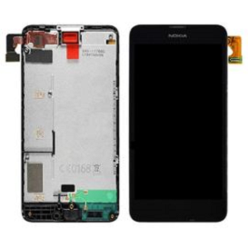 ecran-complet-lcd-tactile-assemble-chassis-nokia-lumia-630-635-neuf-1028244207_ML