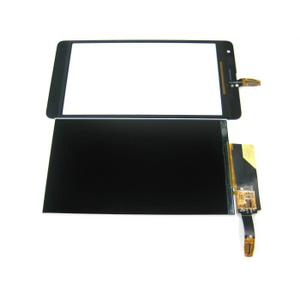 lcd-display-ecran-w-touch-pour-nokia-lumia-535-t