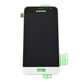 samsung-galaxy-j1-2016-j120f-lcd-display-white-16062016-1-p