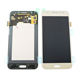 samsung-galaxy-j5-j500f-lcd-display-gold-14052015-1