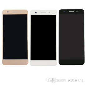 for-huawei-y6-ii-lcd-display-touch-screen