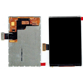lcd Xcover (S5690)