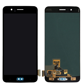 oneplus_5_lcd_screen_3